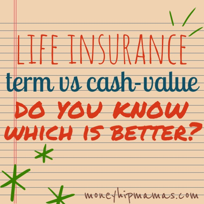 Whole life insurance company ratings best insurance for life for Table 6 insurance rating