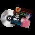 CD BONDE DAS PATY DE VIGIA - ARROCHA RAFAEL GUERREIRO