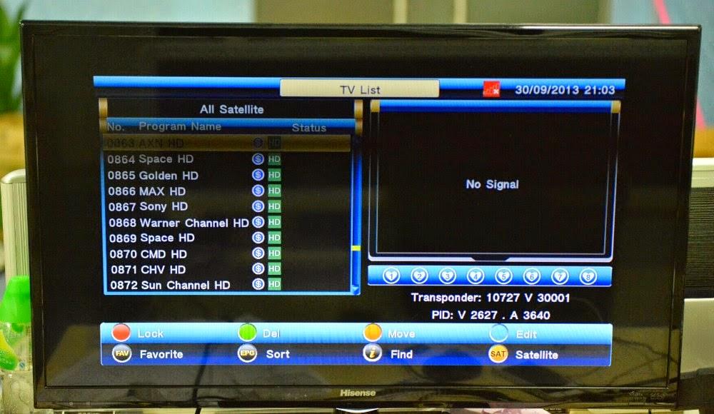 TUDO SOBRE O S1008 AZAMERICA HD . HTB1PhW0FFXXXXcoapXXq6xXFXXXl