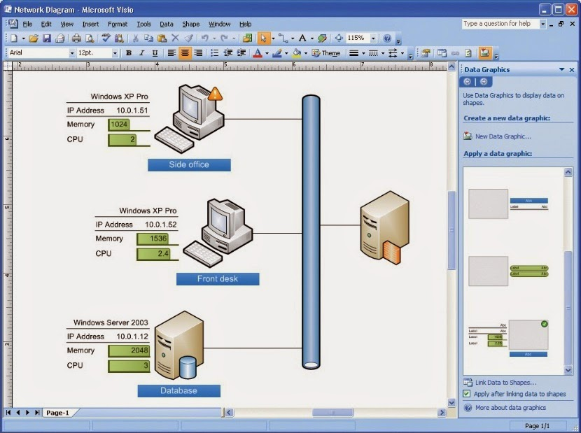 download free microsoft office visio 2007 full version - Visio Download Free 2007