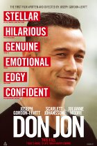 Watch Don Jon (2013) Movie Online Free on viooz | Watch Free Movies