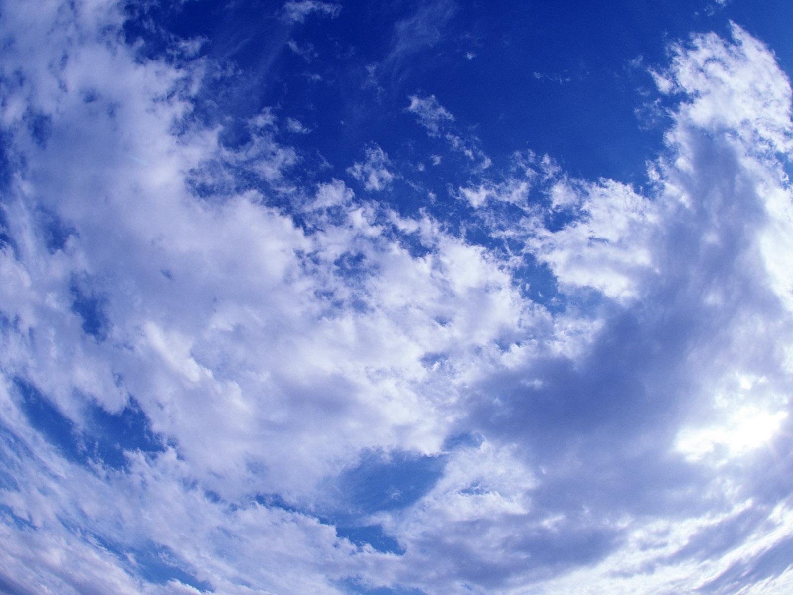 http://4.bp.blogspot.com/-AbABp1dX4Hs/USD5VhGD1iI/AAAAAAAAAT8/xzTH8ShrL0c/s1600/44-blue-and-white-wallpaper.jpg