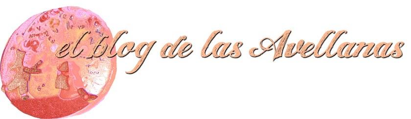 El blog de las Avellanas