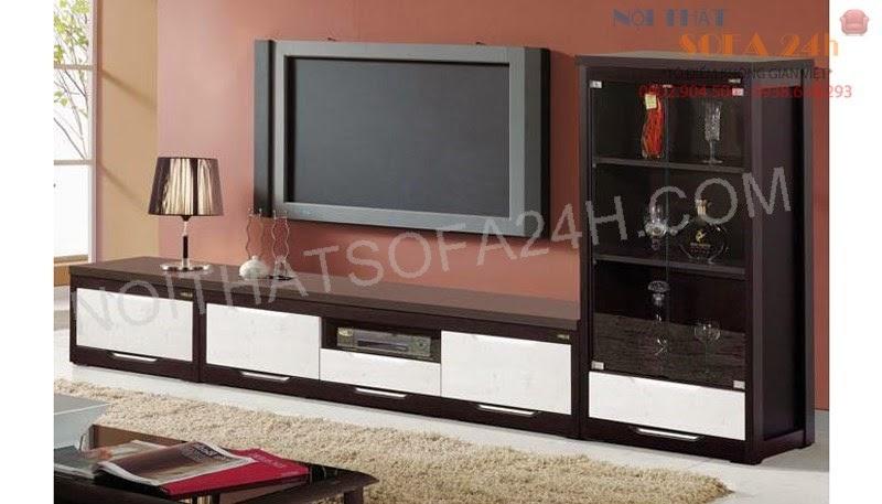 Kệ tivi TV068