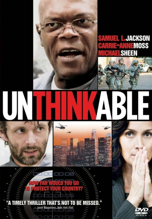 [صورة مرفقة: unthinkable_poster.jpg]