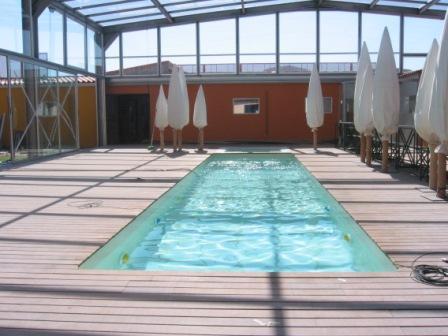 Cubiertas y cerramientos de piscinas en madrid for Cubiertas para piscinas madrid