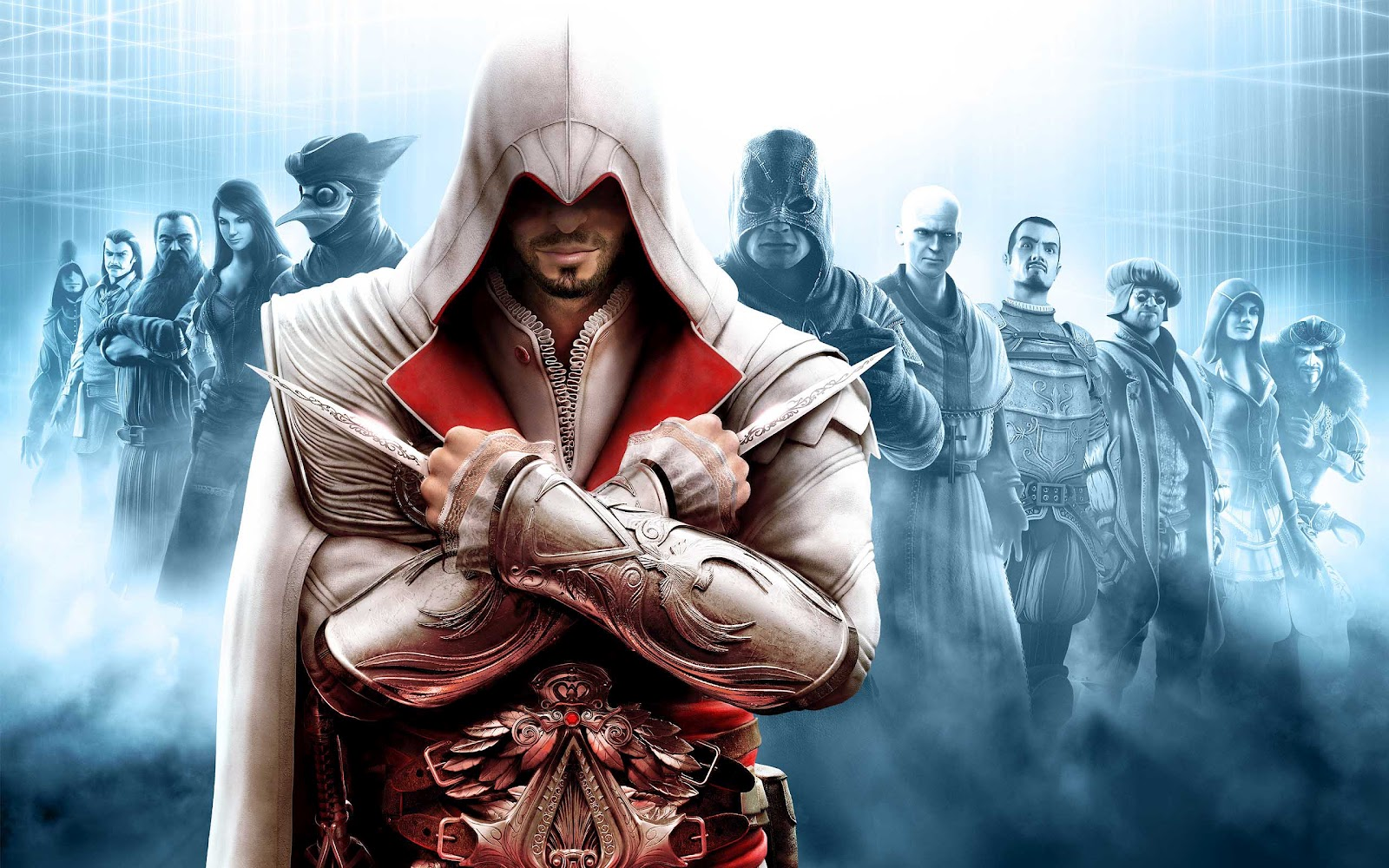 http://4.bp.blogspot.com/-AbFSNasa2Uo/UEHbYtQEu7I/AAAAAAAAFlY/THwsEH03gFo/s1600/hd-game-assassins-creed-brotherhood-wallpaper-hd-game-assassins-creed-achtergrond-spel.jpg