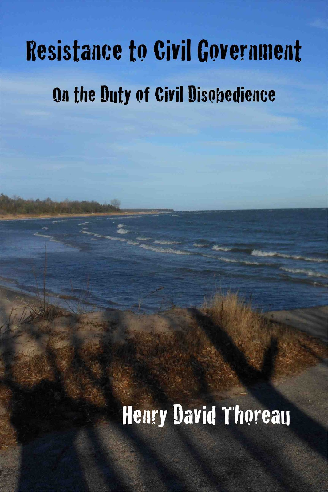 essay on civil disobedience analysis  analysis and summary of civil disobedience by henry david thoreau
