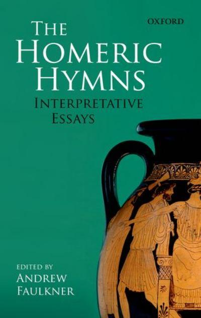 Reading the odyssey selected interpretive essays