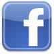 Följ på Facebook