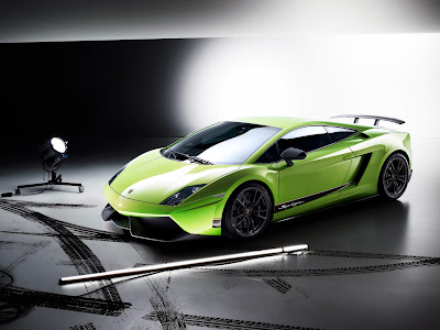 Lamborghini-Gallardo-Superleggera