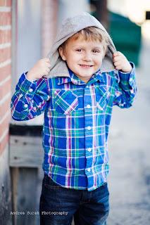 urban conroe tx child photographer