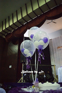 www.facebook.com/balloon.by.jc
