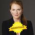 Maratona #3 | 5 Melhores Filmes com Julianne Moore