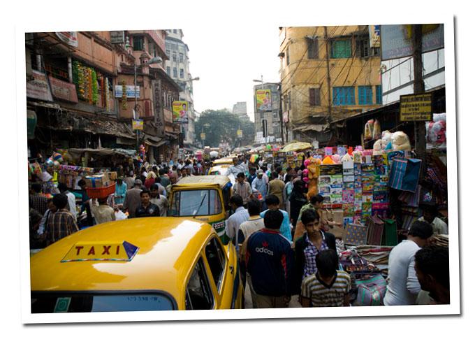 calcuta chinatown 2