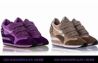 Ash-Italia-Sneakers2-SS2012