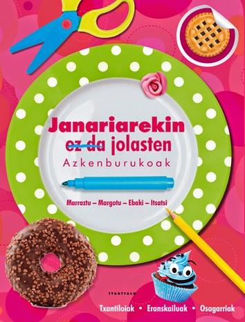 http://www.euskaragida.net/2014/12/janariarekin-ez-da-jolasten.html