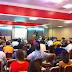 Η καινοτομία η εξωστρέφεια και η νεανική επιχειρηματικότητα σε εκδήλωση του Αρσακείου Λυκείου Πάτρας