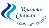Roanoke Chowan : Scholarships 2013-2014 Program
