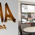 Café Meisia : nouveau bar à jeux parisien