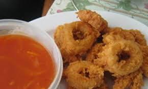 resep cumi goreng tepung saus tiram
