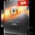 [Soft] DAEMON Tools Ultra 4.0.0.0423 (Full crack) - Tạo và quản lí ổ đĩa ảo mạnh mẽ