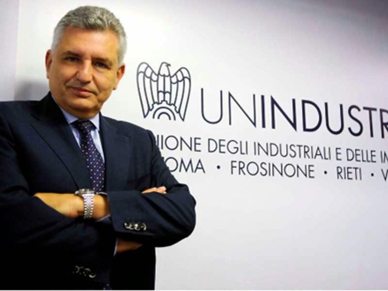 Unindustria, economia del mare: un nuovo progetto di sviluppo per il Lazio