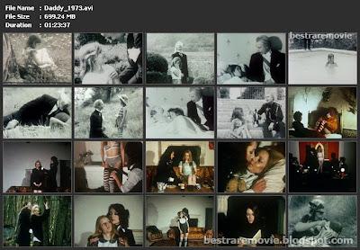 Daddy (1973)