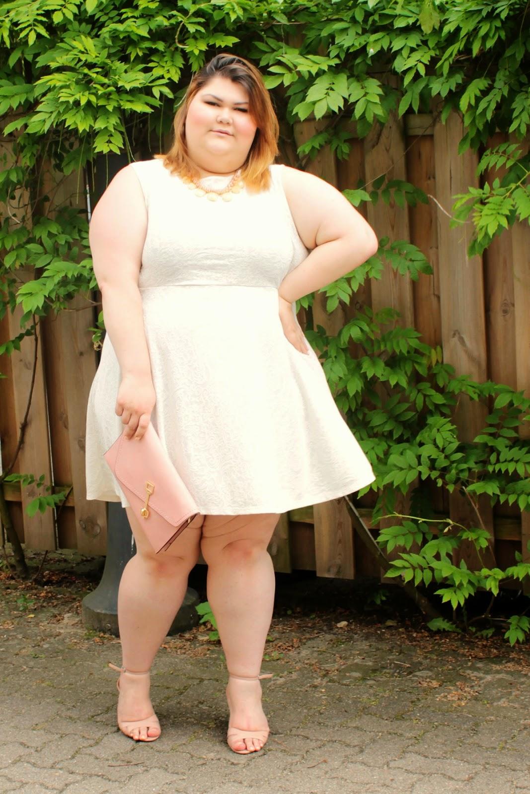 Hochzeits-Kleid-Schuhe