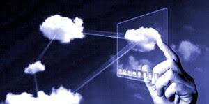 dinamilkus vps - felhő szerver szolgáltatás