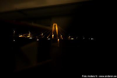 bro Umeå