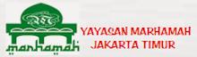 Yayasan Marhamah Jakarta Timur