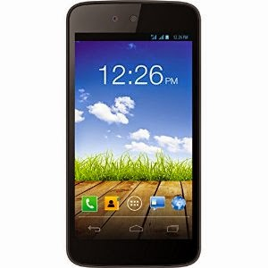 Micromax Canvas A1 - First ever Android One Phone From MMX