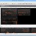 AIMP Skin Editor 4.00 Build 863 Beta 4 – AppzDam