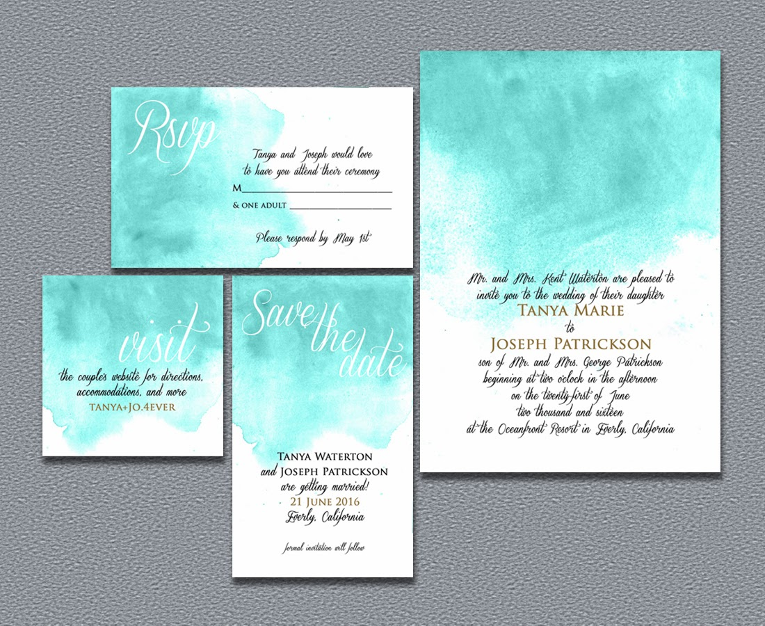 https://www.etsy.com/listing/90797328/printable-watercolor-wedding-invitation?ref=shop_home_active_12