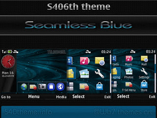 All About Mobiles: Nokia X2_01,C3_00,Asha 200,Asha 201 Themes download