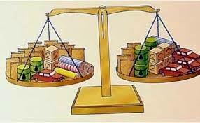 significado-de balanza-de pagos