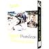 Agisoft PhotoScan Professional 1.1.4