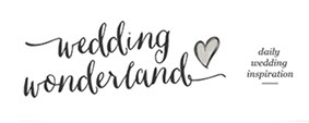 Wedding Wondeland 2