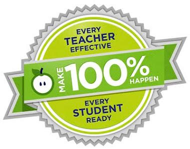 """<a href=""""http://www.schoolimprovement.com/teacher-effectiveness-system/"""">Make 100% Happen</a>"""