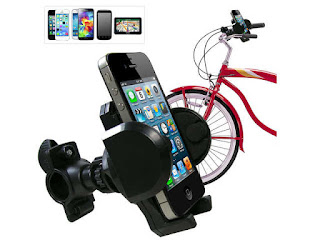 Universal Bike Mount Holder