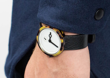 best designer watches 2013,AÃRK Collective 2013