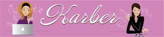 Karber's Blog
