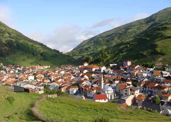 Kosovo travel guide and travel info exotic travel destination accommodation in kosovo is relatively easy to find as long as you have internet connection so you can browse the several online hotels and accommodation publicscrutiny Choice Image