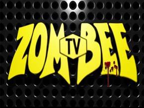 Zom-Bee TV Roku Channel