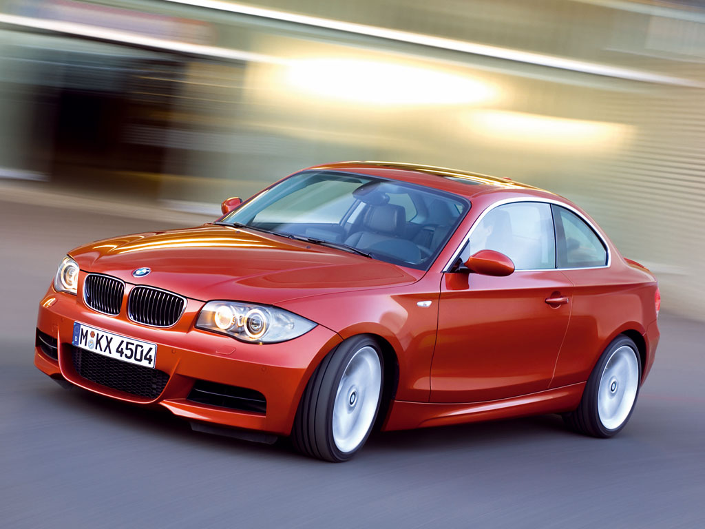 bmw 2012 1 series wallpapers best wall papers with latest collection. Black Bedroom Furniture Sets. Home Design Ideas