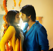 Ra Ra Krishnayya Movie Photos Gallery-thumbnail-13