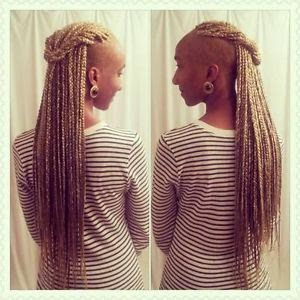 Vixen Crochet Box Braids : February 2015 ~ Justin Bieber Snapped In Studio ~ Trends Fuel Trends ...