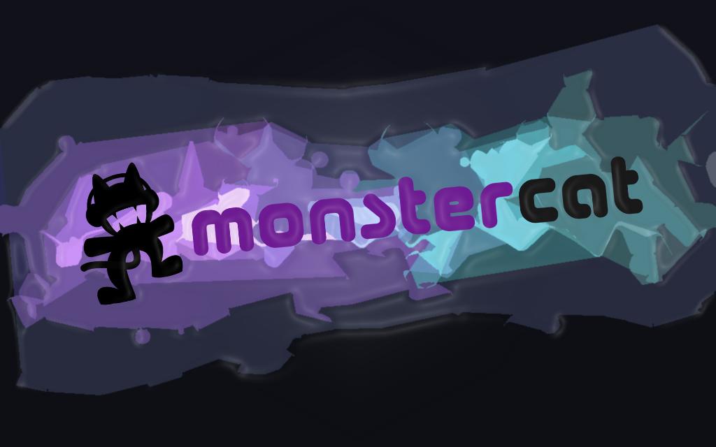 christophers media blog another monstercat logo