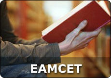 EAMCET 2013 Online Application Process & Notification